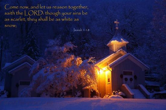 snow hellip god will be - photo #39