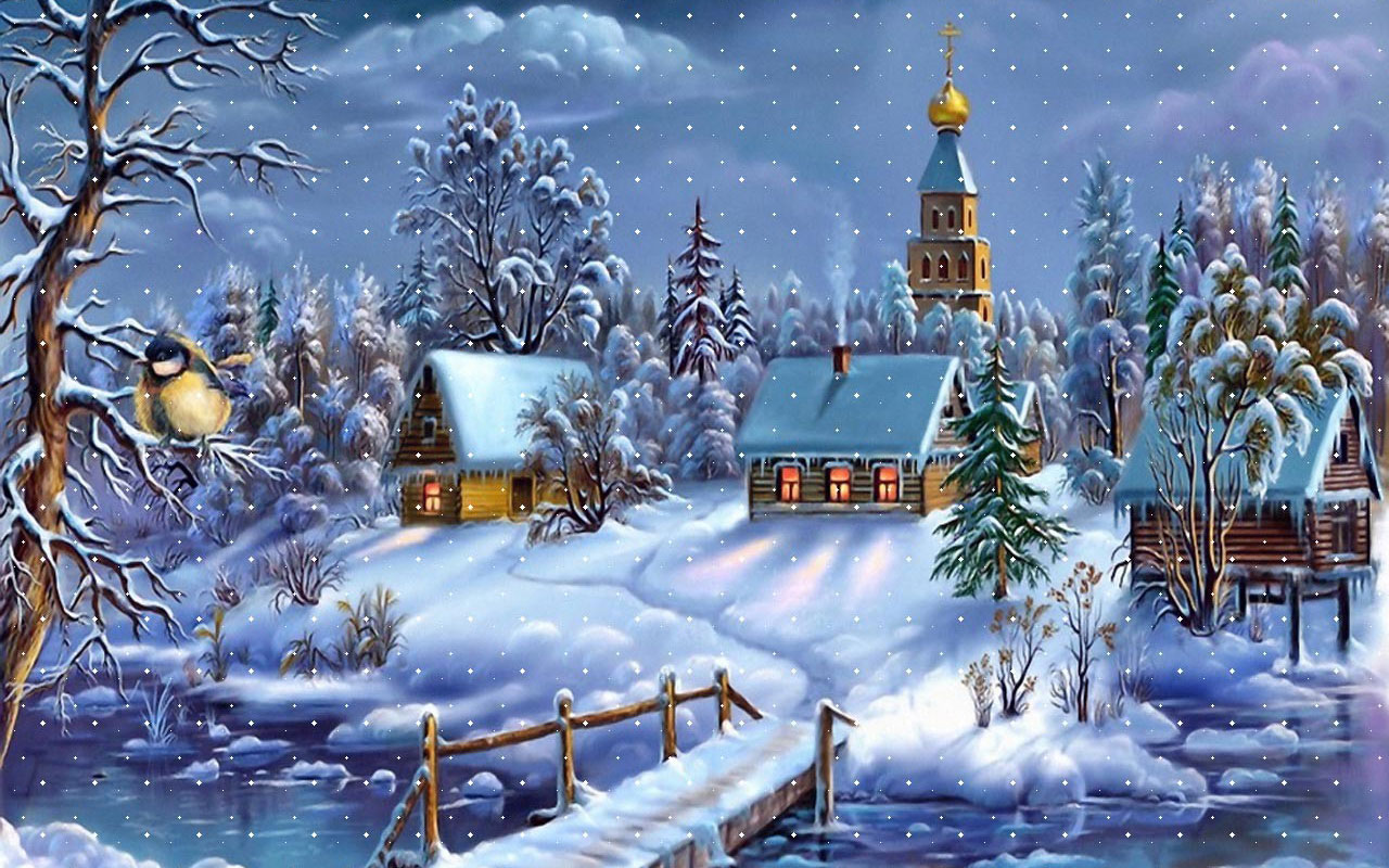 http://4loveofthetruth.files.wordpress.com/2011/11/free-christmas-powerpoint-background-8.jpg