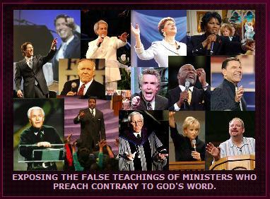 https://4loveofthetruth.files.wordpress.com/2012/04/exposing-false-teachers.jpg