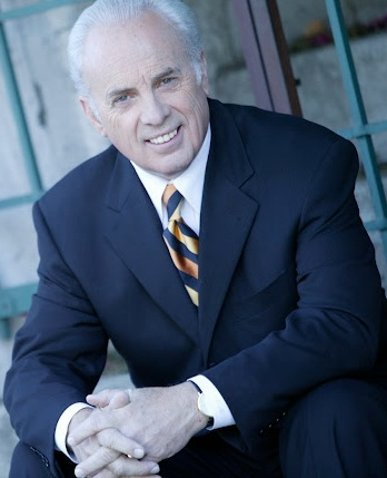 John MacArthur on Spiritual Formation, the Holy Spirit, Rock Star Pastors and Christian Discernment Ministries