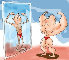 bodybuilder_mirror