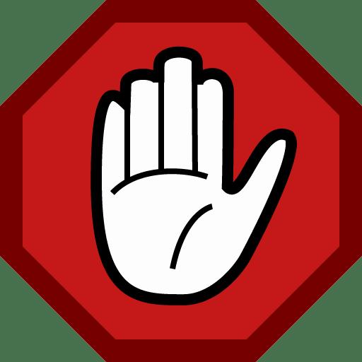 20060228081450!Stop_hand