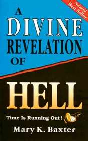 divine-revelation-of-hell