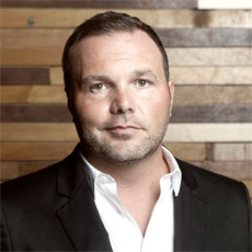 mark-driscoll_profile_img