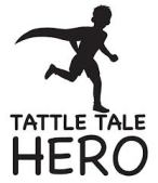 tattle tale hero