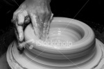 potters clay 1