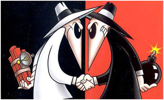 spy-vs-spy-courtesy-of-Mad-Magazine