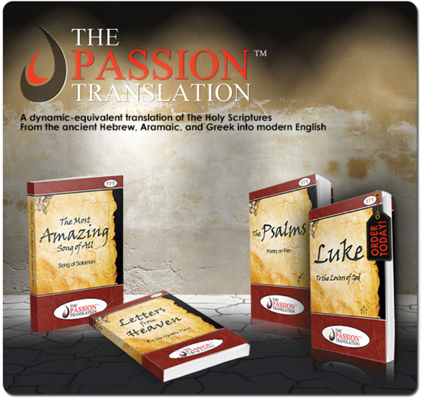 042213-passiontranslation