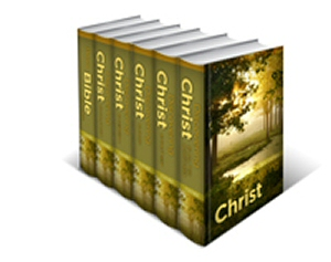 discovering-christ-in-all-the-scriptures