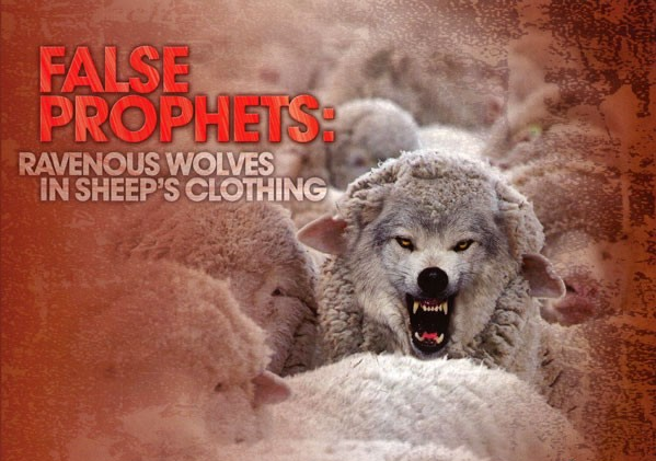 false-prophets-ravenous-wolves (1)