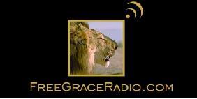 Free grace radio