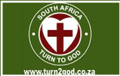 turn to god