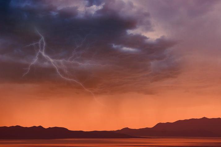 approaching-rain-storm-utah-images