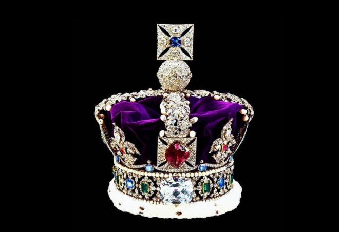 Imperial-State-Crown-1024x702