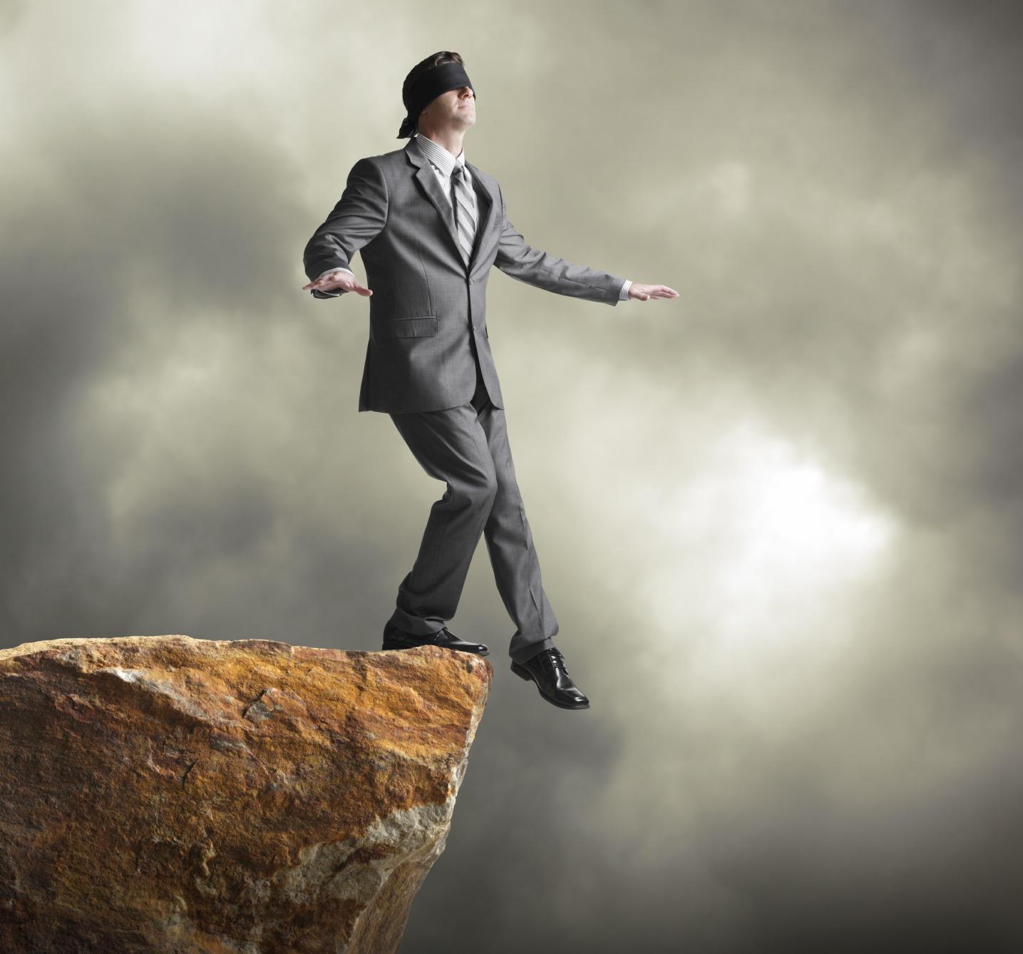 sinful man on a cliff에 대한 이미지 검색결과
