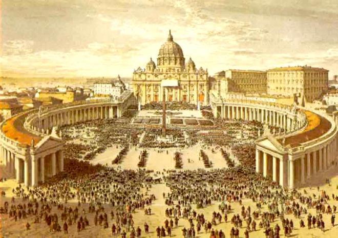 painting-of-st-peter-s-basilica-roman-catholic-church-29888275-781-550