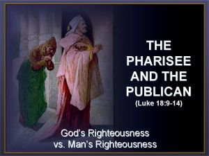 pharisee_and_publican-LRG