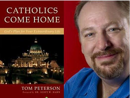 The purpose driven catholic