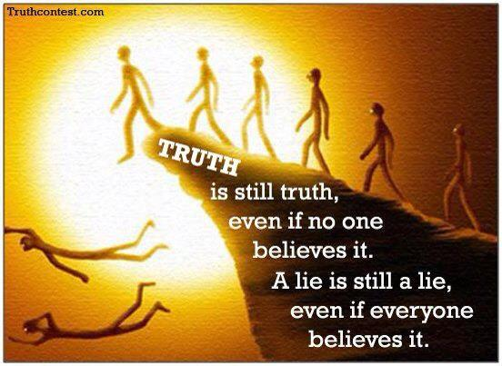 truth-is-still-truth