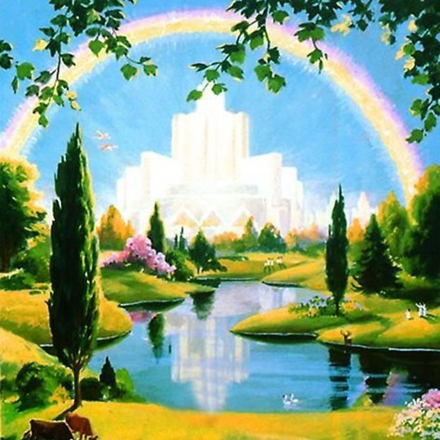 celestial-garden