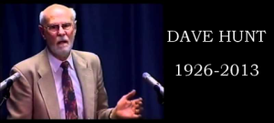 dave-hunt-berean-call