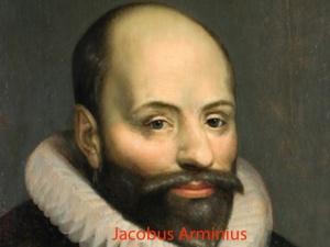 jacobus_arminius_fz