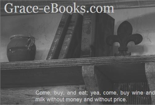 Grace e books 2