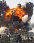 israeli war 2