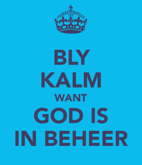 bly-kalm-want-god-is-in-beheer
