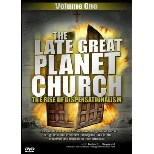 late_great_planet_church__14848.1298587288.1280.1280