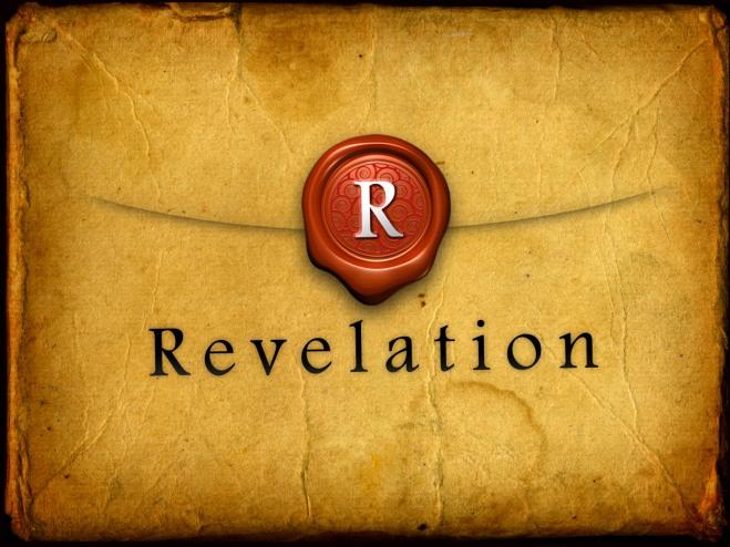 revelation_title