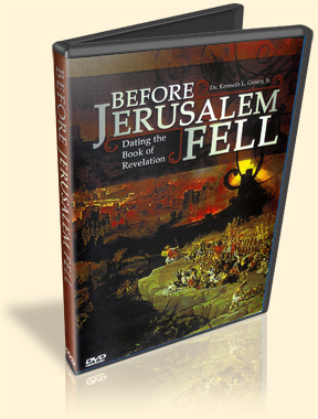 video_before-jerusalem__23988.1298587546.1280.1280