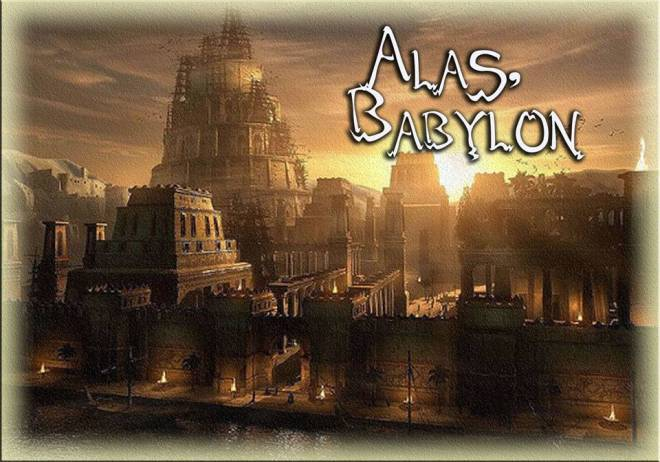 alas-babylon-babylon-will-perish